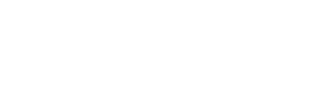 kaiser-permanente@2x