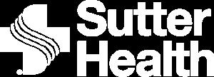 sutter-health@2x